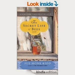 the secret life of bees critical essays Analysis of the secret life of bees english literature essay the theme in the secret life of the bees if you are the original writer of this essay.