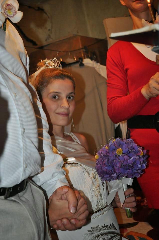 http://salataprieteniei.blogspot.ro/2014/10/esarfa-in-dar-pentru-sora-finilor-nostri.html