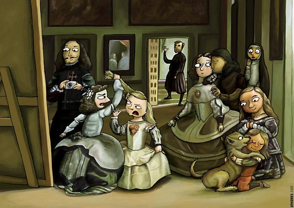 La formación del Lector Literario. Máster UA 2011-2012: La historia ...