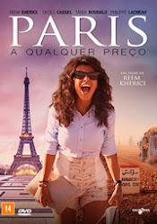 Baixe imagem de Paris a Qualquer Preço (Dual Audio) sem Torrent