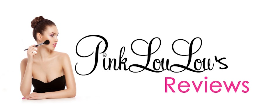 PinkLouLou&#39;s Reviews