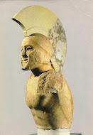 """""""Leonidas"""" of Sparta"""