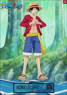 download wallpaper onepiece terbaru