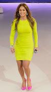 Paltrow Gwyneth. (Calvin Klein). Jennifer Lopez. (Michael Kors)
