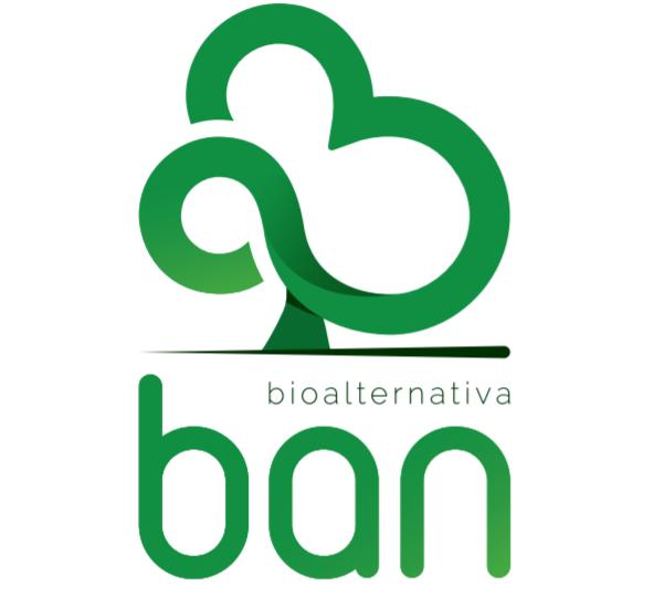 Parceria Bioalternativa