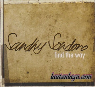 Sandhy+Sondoro+ +Dariku+Untukmu Free Download Mp3 Lagu Sandhy Sondoro   Another Suicide Bomb