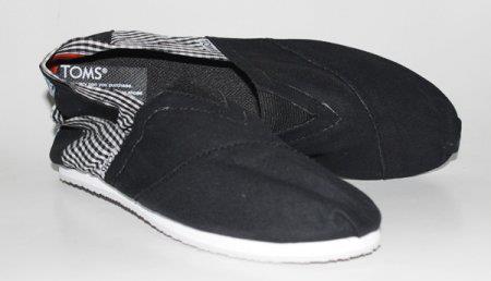 Sepatu Toms TOMS19
