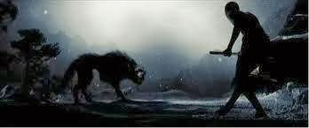 """""""E la paura del nemico distrugge il rancore al suo riguardo."""""""