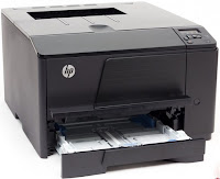 HP Laserjet Pro 200 M251n Download Driver Mac,Windows,Linux