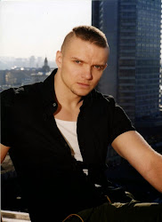 Vladimir Epifantsev