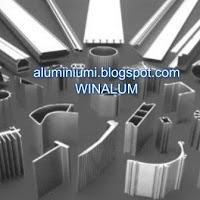 cara pemasangan dan merakit kusen pintu jendela aluminium