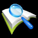gestione di documenti elettronici