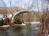 Το γεφύρι στου Μπέρικ