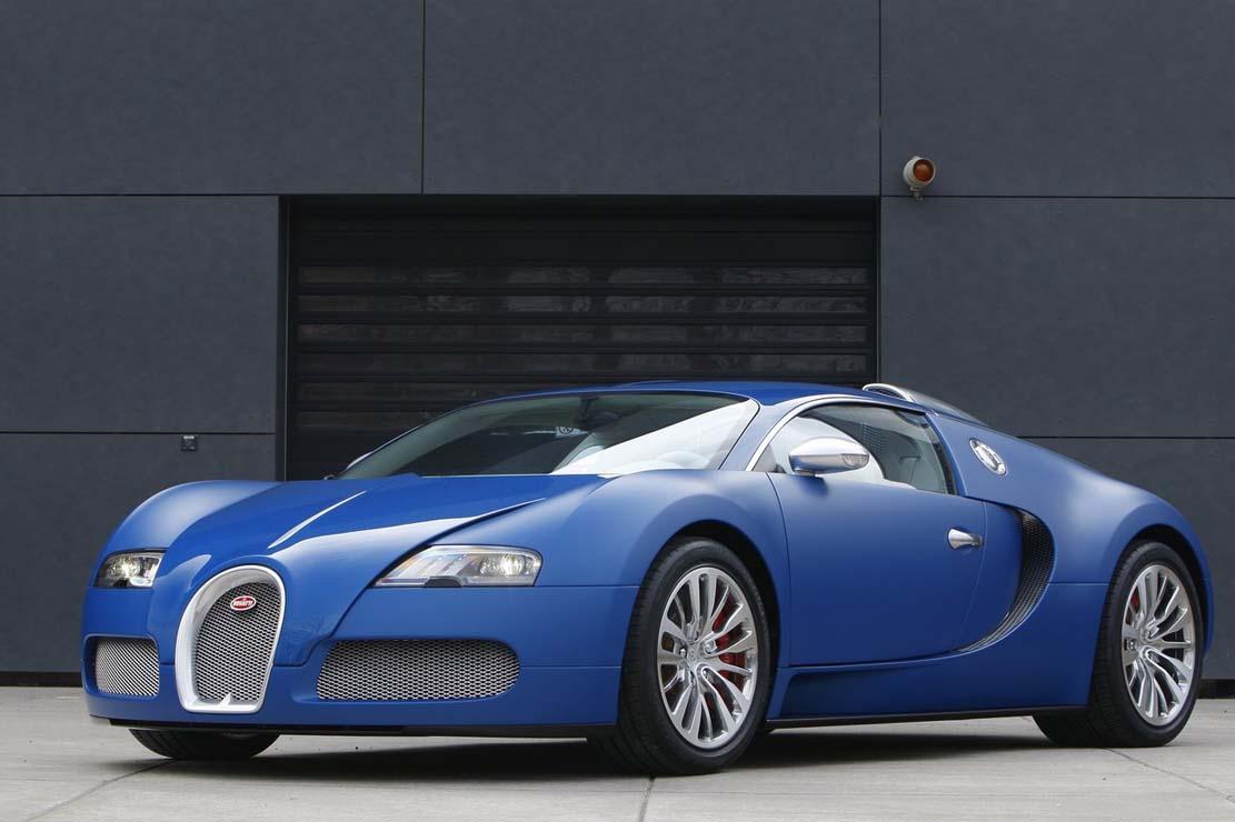 m canique el ctronique fiche t chnique de bugatti veyron 16 4 2012. Black Bedroom Furniture Sets. Home Design Ideas