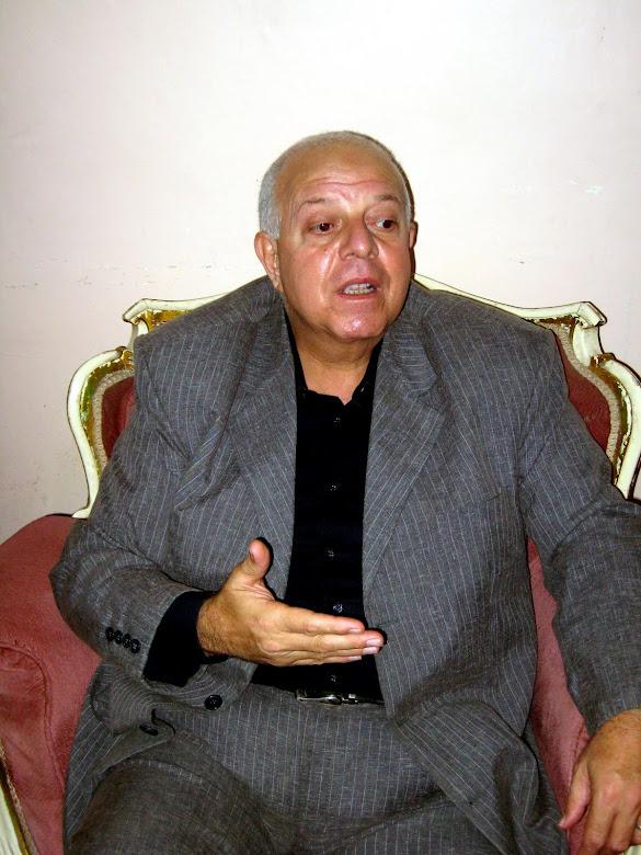 عبد القادر شهاب