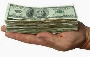 Is a va loan really no money down image 3