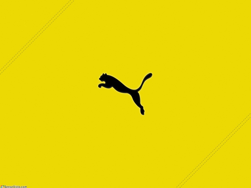 puma soccer wallpapers images - photo #26