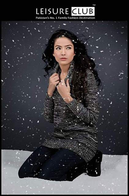 http://funkidos.com/fashion-style/leisure-club-snow-much-fun-winter-collection
