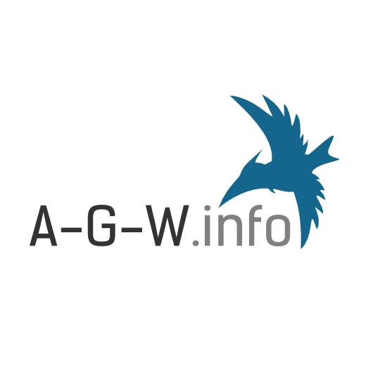 http://a-g-w.info/home