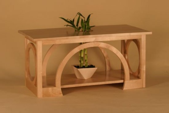 Maple Wood Furniture ~ Wood furniture manufacturers types of