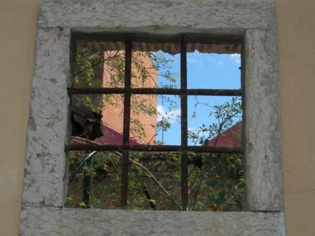 Get images different romantic window designs for Different window designs