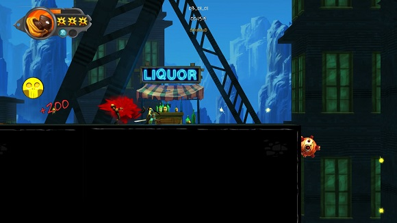 shadow-blade-reload-pc-screenshot-www.ovagames.com-4