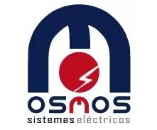 OSMOS, Sistemas Eléctricos