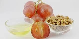 Anti-Kanser | Awet Muda | Cantik | Kolestrol | Vitamin | Supplement | Kesihatan | Shaklee | Sungai Buloh | Setiawangsa