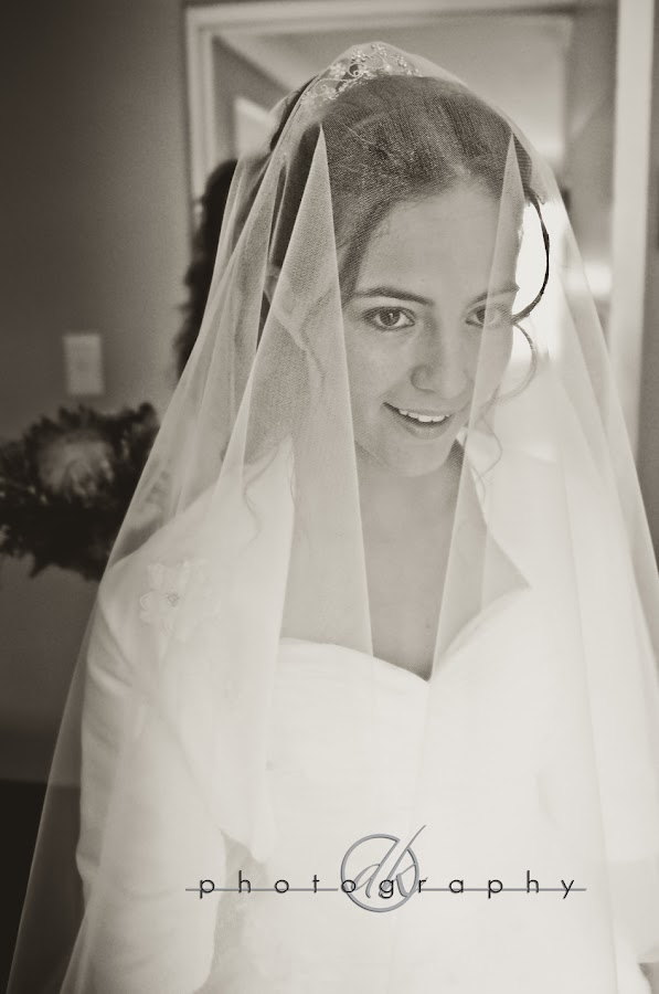 DK Photography No23 David & Nordely's DIY Wedding {Stellenbosch to Franschhoek}  Cape Town Wedding photographer