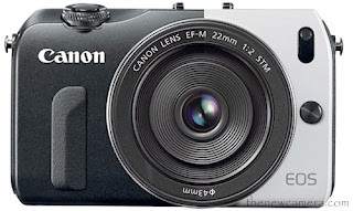 New Canon camera, Nikon D3300 rumors, Canon EOS M2 rumors, new digital camera in 2014, Canon PowerShot SX60 HS, Canon G2 X, Sony NEX -7