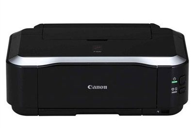 download software reset printer canon pixma ip2770