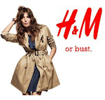 check the H & M