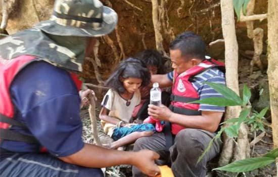 Kisah Sebenar Tragedi Kehilangan Pelajar Orang Asli SK Pos Tohoi Didedahkan Polis