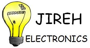 Jireh Electronics