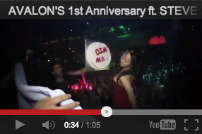 Steve-Aoki-cakes-Gastronommy-Victoria-Cheng-Avalon-Singapore-1st-Anniversary-Marina-Bay-Sands-Club