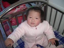 Baby Kerry