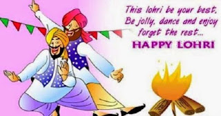 Happy-Lohri-Wallpapers-2016-Latest