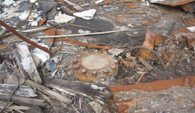 Τι υπάρχει στον πάτο της πιο βαθιάς γεώτρησης στον κόσμο που έσκαβαν οι Σοβιετικοί για 24 χρόνια; (ΒΙΝΤΕΟ)