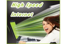 How To Boost Your Internet Speed 300% Faster  Speed