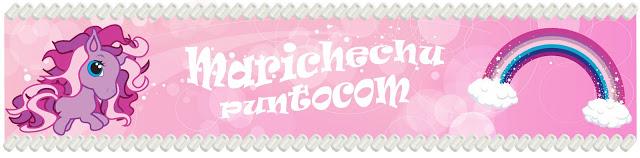 Marichechupuntocom