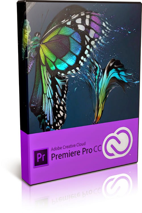 Adobe Premiere Pro CC 7.2.2 No Trial Patch Reg Code Pre Crack