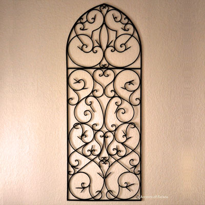 Metal Wall Decor Art Wall Decor
