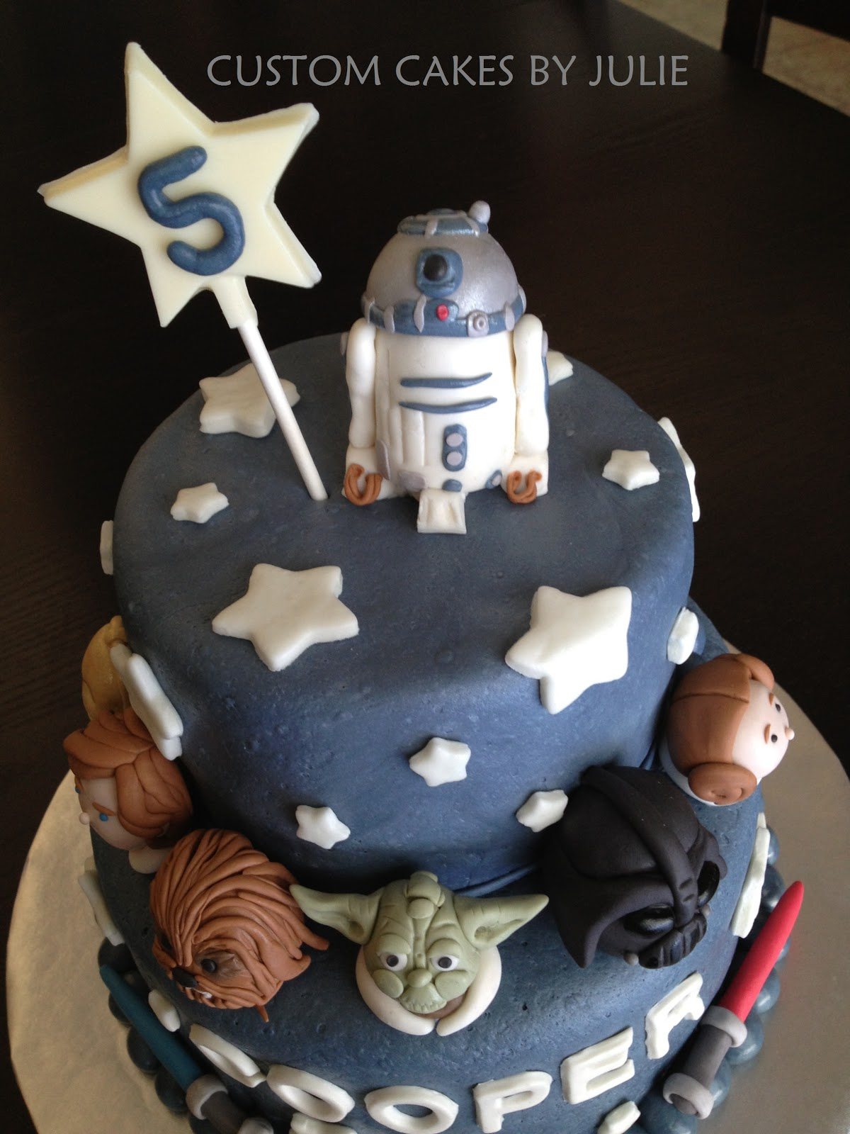 Image Result For Overwatch Birthday Cake