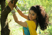 Vishnu Priya latest Glam photos-thumbnail-1