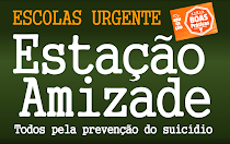 Escolas urgente
