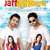 You are My Fantasy Lyrics - Alfaaz & Honey Singh - Jatt Airways (Punjabi Movie 2013)