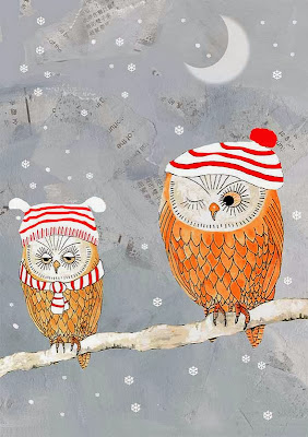https://www.etsy.com/listing/80634184/owl-print-illustration-its-cold-tonight?ref=favs_view_1