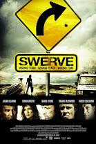 Swerve<br><span class='font12 dBlock'><i>(Swerve)</i></span>