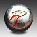 Zen Pinball App - Arcade Apps - FreeApps.ws