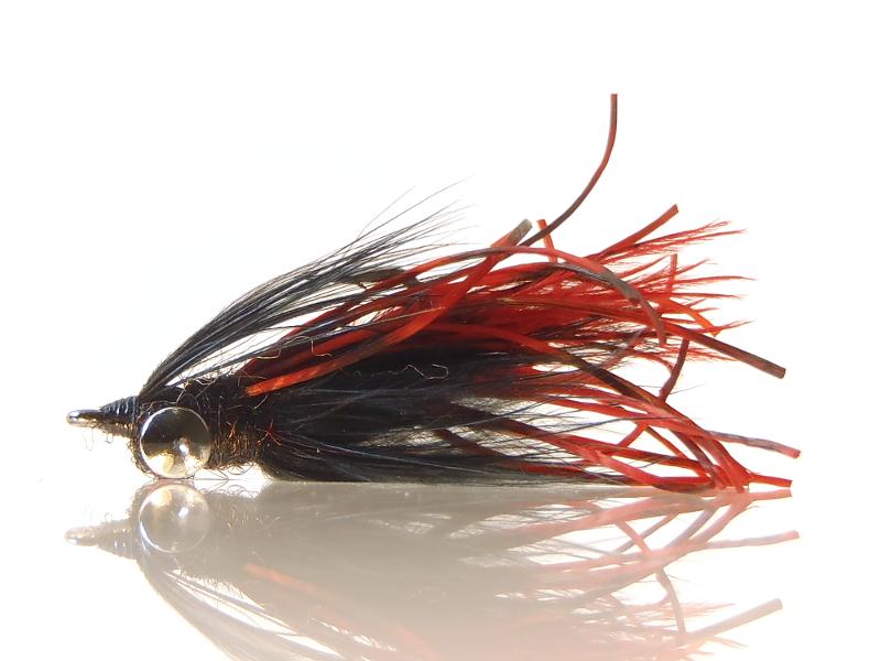 Eric Bebee's UV2 Carp Leggs Carp Fly